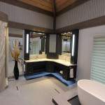 Bathroom Upgrades for Your Next Remodel