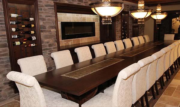 Beautiful Furniture Stores Near Medina Ohio With Furniture Stores Near  Medina Ohio