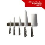 New Product: Michael Symon Cutlery