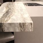 Choosing a Countertop Material