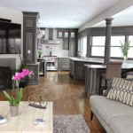 Top 10 Tips for a Successful Remodel