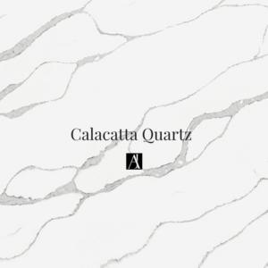 Introducing AJ Quartz