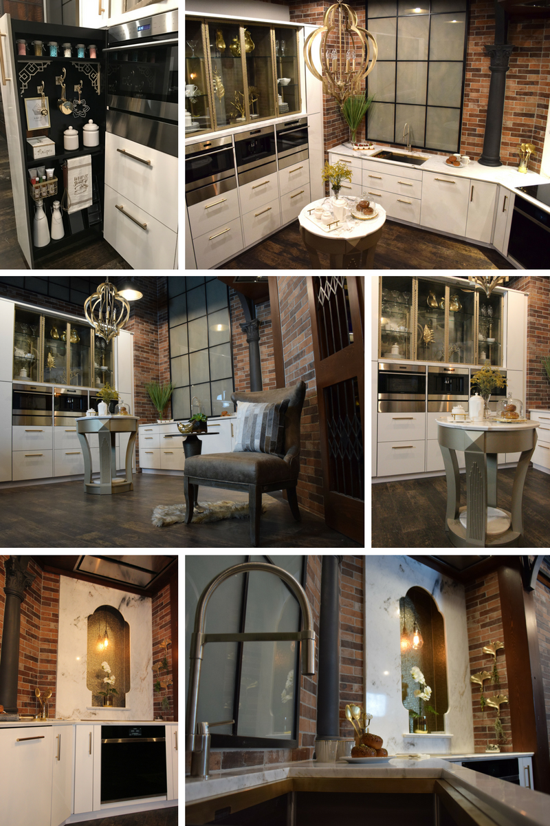 urban-chic-kitchen