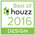 houzz 2016 design