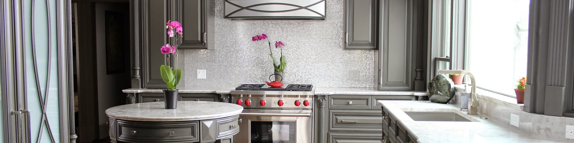 architectural justice kitchen remodels