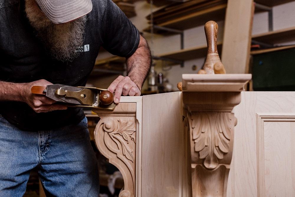 artisan made