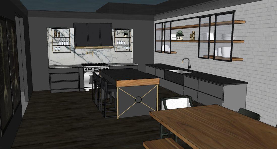 vault_kitchen