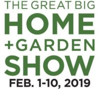 home.garden.logo