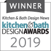Architectural Justice - Kitchen & Bath Design Awards 2019