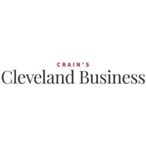 Crain's Cleveland Business Calendar