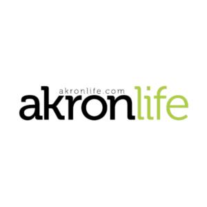 Akronlife.com