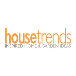 House Trends Logo