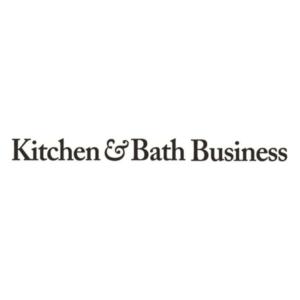 Kitchen & Bath Business Logo