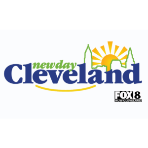 New Day Cleveland Logo