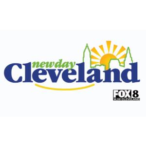 New Day Cleveland Logo