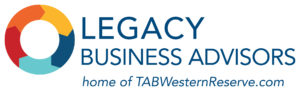 Legacy Business Advisors
