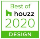 Architectural Justice - Best of Houzz 2020