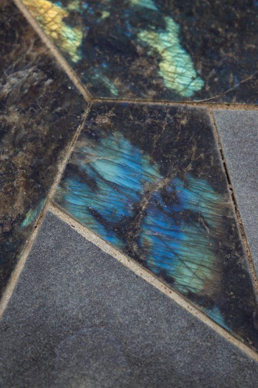 Lumerian Granite